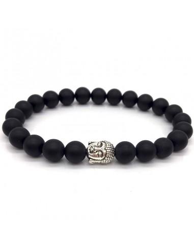 Bracelet Gautama Buddha