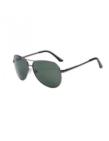Sunglasses - Aviator
