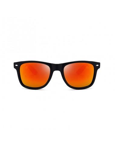 Sunglasses - Vintage Color