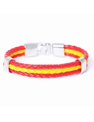 Spain Bracelet