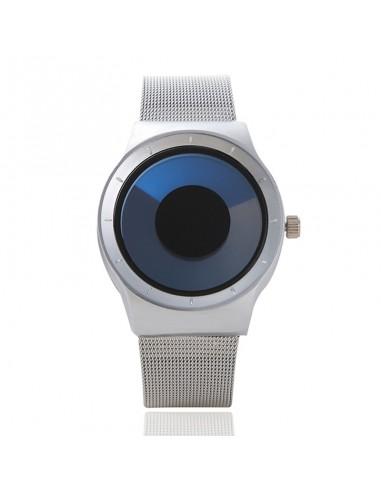 Reloj Unisex - Iris