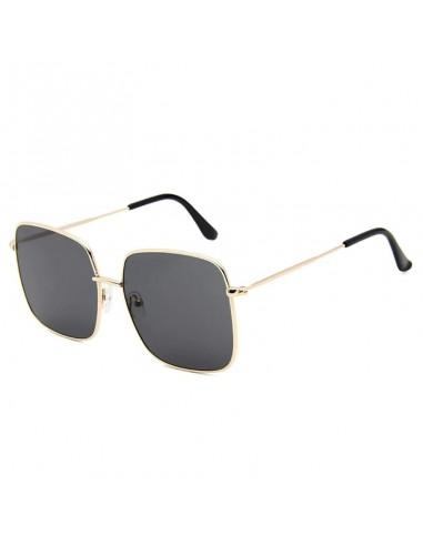Sunglasses - California