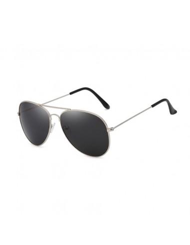 Gafas de sol - Ibiza