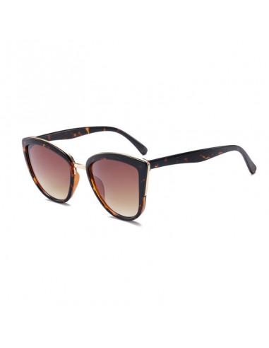 Sunglasses - Mademoiselle