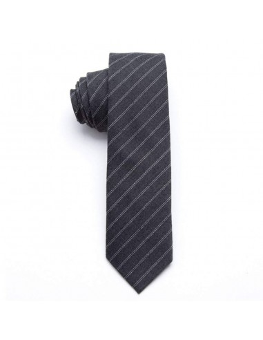 Necktie Wall Street