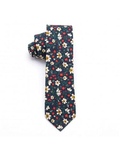 Corbata Pradera