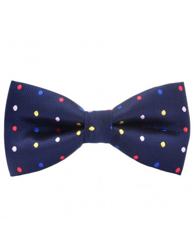 Bow tie Points of Elegance