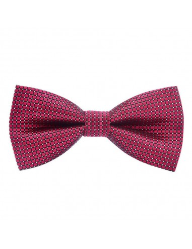 Hannover Bow tie