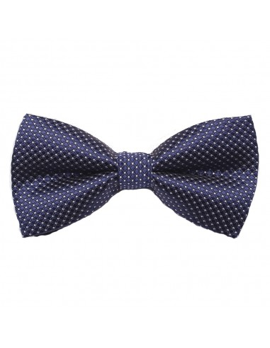 Donaire bow tie