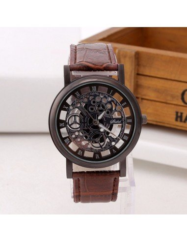 Men's Watch - Da Vinci